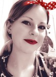 Svetlana, 26, Moscow