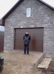 Talgat, 63  , Oktyabrskiy (Respublika Bashkortostan)