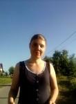 Yulechka, 32  , Kazinka