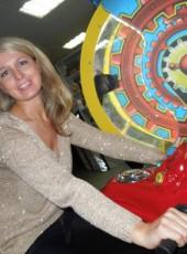 Natali, 40, Russia, Arkhangelsk