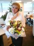 Татьяна, 44 года, Новоподрезково