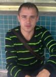 Dmitriy, 35  , Porkhov