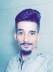 Mr.Muhannad, 27  , Halhul