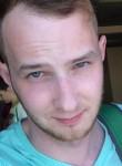 Aleksey, 28  , Kachkanar