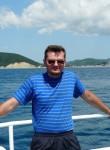 Oleg, 35  , Mytishchi