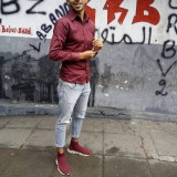 Ali, 20  , Ain Benian