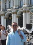 santo, 56, Reggio Calabria