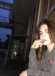 Valeriya, 19, Kemerovo