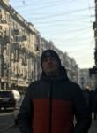 Denka, 19  , Likhoslavl