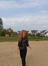 Tatyana, 48, Belarus, Minsk