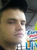 Sergey, 25, Russia, Sobinka