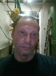 Gena, 50  , Mykolayiv