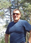 zhenyabeloud838