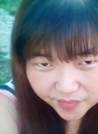 Знакомства Волгодонск: Маришка, 22