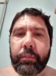 Fernando , 46  , Alcala de Henares