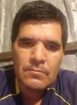 Fernando, 45  , Tepalcatepec