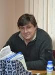 Lan, 52, Cheboksary