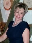 Olga, 55  , Naberezhnyye Chelny