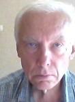 Vladimir, 62  , Tver