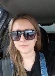 Aleksandra , 31, Saratov