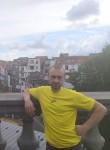 Mikhaylo Gladіy, 42  , Overijse