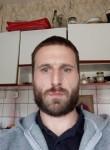 Alexander T, 33  , Sofia