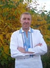 Константин, 68, Ukraine, Kiev