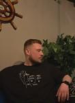 Konstantin , 22  , Moscow