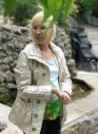 Mariya, 43, Naberezhnyye Chelny