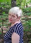Tatyana, 43  , Penza