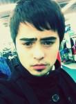 Aziz, 25, Yuzhno-Sukhokumsk