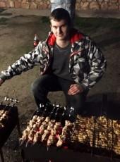 Aleksey, 23, Russia, Orel