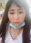 戀鳕, 28, Beijing
