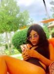 sandra, 36  , Abidjan