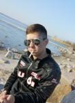 Dimka, 26  , Forchheim