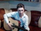 Aleks, 45 - Just Me Фотография 0