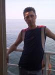 Aleks, 45, Kaliningrad