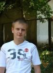 skrypon, 32  , Chernivtsi