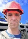 Valeriy, 39  , Cheremkhovo