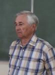 Aleksandr, 68  , Samara