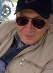 Viktor, 64  , Zelenograd