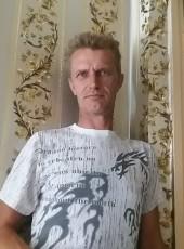 Aleksandr, 43, Ukraine, Mykolayiv