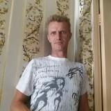 Aleksandr, 43  , Mykolayiv
