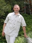 Юрий, 44 года, Барнаул