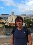 Vadims, 49  , Riga
