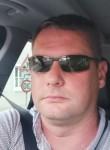 Aigars Belakovs, 43  , Furth (Bavaria)