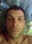 Antonio, 35  , Melnik