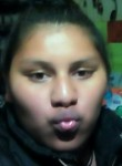 Ruby, 18  , Tlaxcala de Xicohtencatl