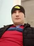 Abdulo, 37  , Likhoslavl