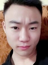 kksokdksk, 24, China, Huzhou